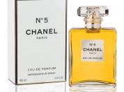 Chanel №5 100 ml