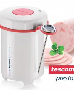 Ветчинница Tescoma PRESTO, с термометром