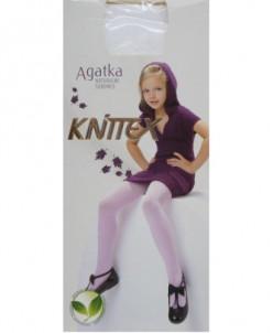 Колготки Knittex Агатка