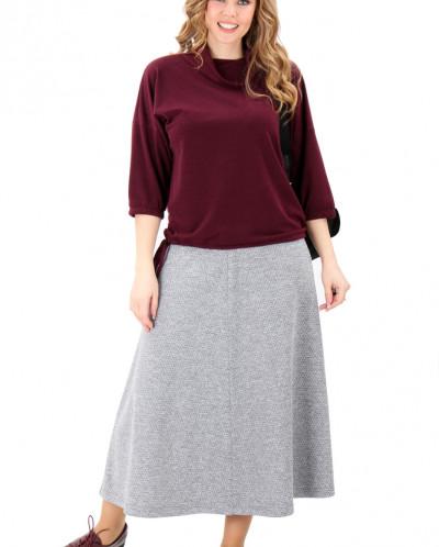 Блуза 4-012 Номер цвета: 164 ДО 68р.