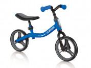 Беговел Globber Go Bike ярко-синий