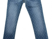Tommy Hilfiger джинсы 164 см