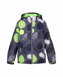 Куртка Crockid весна 19