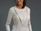 Блуза Laura Canorra новая