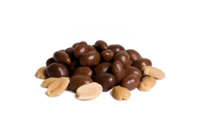 Арахис в шоколаде Новинка!1 кг.