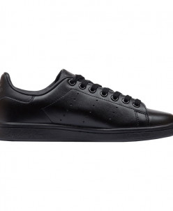 Кроссовки Adidas Stan Smith Black M20327 арт 5015-1