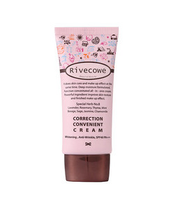 Тональный крем Correction Convenient Cream SPF 43 РА+++, 40