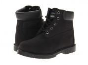 Ботинки Tundra Boots (США)