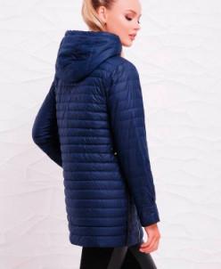 Куртка 12 (темно синий) Glem