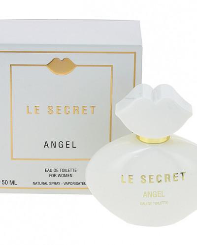 ХИТ!! KPK Parfum / Le Secret Angel