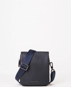 Мужская сумка Alessandro Beato (А. Беато) арт. 4704-6-5951