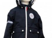 Куртка Toisto Reima, 92 см