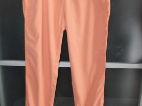 Яркие летние брюки tricot