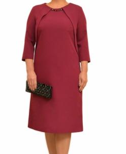 Платье Л264-6