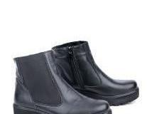 Ботинки женские TM Sev Mar