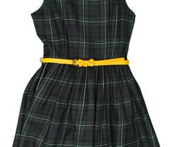 Tommy Hilfiger  платье 128  см