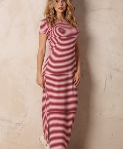 Платье до 52 размера