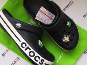 Crocs для взрослых размеры от 36 до 44 в наличии