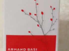 In Red Eau de Toilette, Armand Basi 30 мл
