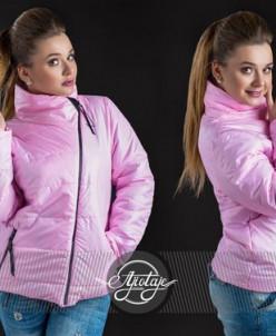 Куртка - 14218