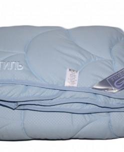 Микрофибра холфит одеяло всесезонное 172х205