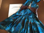 Платье GIZIA р.36