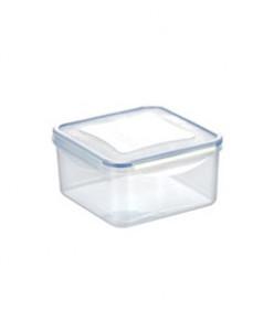 Контейнер FRESHBOX 0.4 л, квадратный