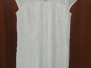 Платье новое Инсити с этикетками р.42-44