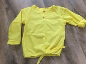 Рубашка Пеликан р.11 лет