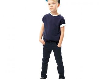 DRESS CODE for BOY Супер одежда для мальчишек