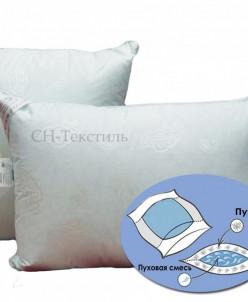 Подушка Гранда трехкамерная 70х70