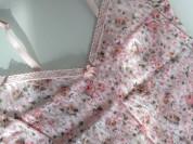 Майка Globus lingerie