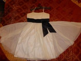 Платье фирмы Doridorca (44-46)