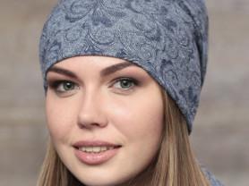 Новая Женская шапка «Fomas»