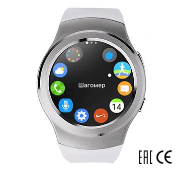 Smart Baby Watch S9