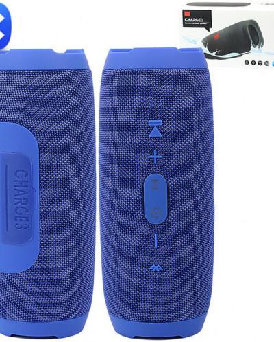 Bluetooth колонка портативная