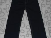 Новые брюки Lupilu, 98-104 см