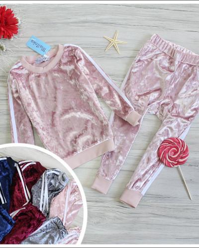 Детская одежда#КОСТЮМ 152