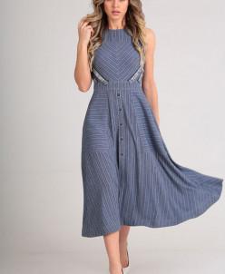 РАСПРОДАЖА 13574 — платье