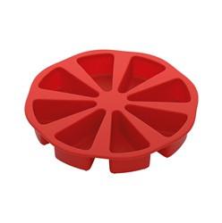 Форма для порционного торта Míla, силиконовая