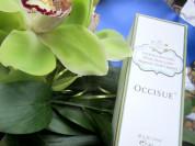 Очищающее средство «Сияние снежного лотоса» Occisu