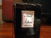 Продаю парфюм-афродизиак KIlian Back to Black,&nbs