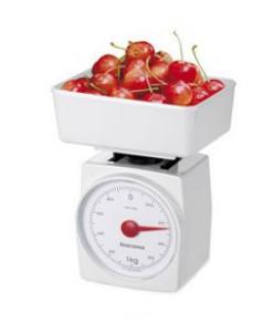 Кухонные весы ACCURA 2,0 кг