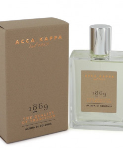 1869 Cologne by Acca Kappa