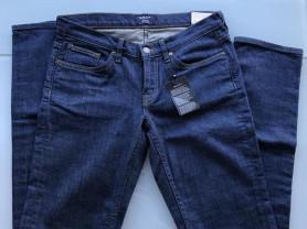 Новые джинсы Gant р.27 Оригинал!