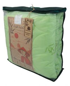 Одеяло Бамбук 172X205, 150 гр.