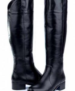 Женские ботинки TM Ave