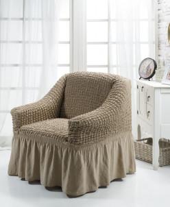 Еврочехлы на кресла