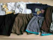 Одежда для дома, р.3-5л.