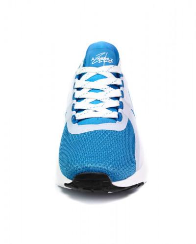 Nike Кроссовки Air Max Zero